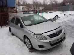 Toyota Corolla. 150 151, 1ZR