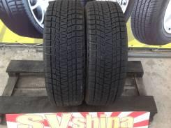 Bridgestone Blizzak DM-V1. Зимние, 2012 год, износ: 20%, 2 шт
