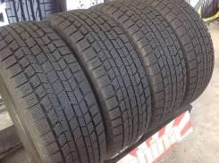 Dunlop DSX-2. Зимние, 2010 год, износ: 20%, 4 шт