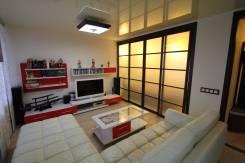 1-комнатная, улица Ватутина 4а. 64, 71 микрорайоны, 45кв.м.