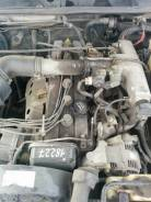 Бачок гидроусилителя руля. Toyota Mark II, GX90 Двигатель 1GFE