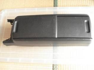 Бардачок. Toyota Cresta, JZX90 Toyota Mark II, JZX90, JZX90E Toyota Chaser, JZX90 Двигатель 1JZGTE