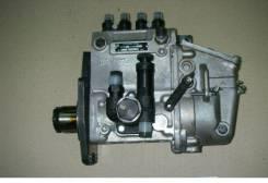 Топливный насос высокого давления. ЛТЗ Т-40