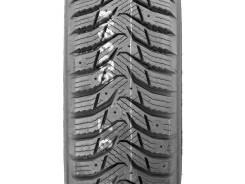 Kumho WinterCraft Ice WI31. Зимние, без шипов, без износа, 2 шт