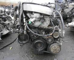 Продажа двигатель на Nissan Bluebird U14 QG18DD