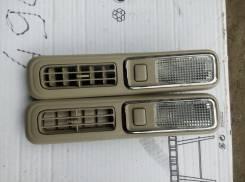Светильник салона. Toyota Crown Majesta, JZS177, UZS171, UZS175 Двигатель 1UZFE