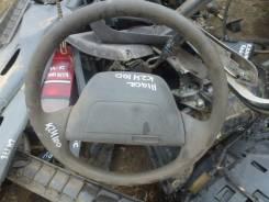 Руль. Toyota Hiace, KZH110G