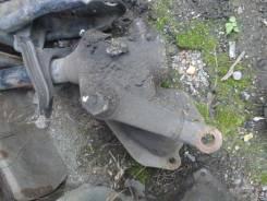 Рулевой редуктор угловой. Nissan Atlas, BGF22