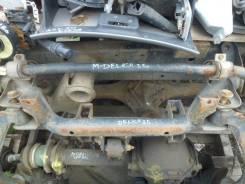 Стабилизатор поперечной устойчивости. Mitsubishi Delica, P25W, P35W