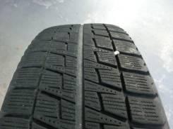 Bridgestone Dueler A/T Revo 2. Зимние, без шипов, износ: 20%, 4 шт