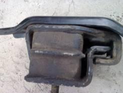 Подушка двигателя. Subaru Impreza, GG3, GG2, GD3, GD2 Двигатели: EJ15, EJ152