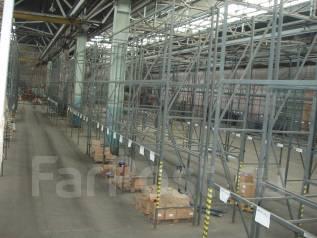 Производственные помещения. 3 850 кв.м., Суворова 82а, р-н Индустриальный