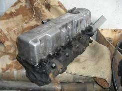 Крышка головки блока цилиндров. Nissan Vanette, VUGJNC22 Двигатель LD20