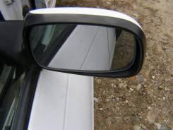 Зеркало заднего вида боковое. Toyota Caldina, ST210G, ST215G, ST215W, ST215, ST210