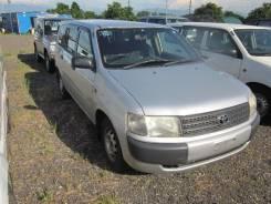 Дверь боковая. Toyota Probox, NCP165V, NLP51, NLP51V Двигатель 1NDTV