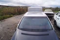 Крыша. Mercedes-Benz E-Class, W210