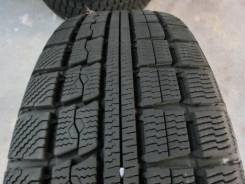 Toyo Winter Tranpath SU-4. Зимние, без шипов, износ: 10%, 4 шт