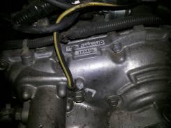 Автоматическая коробка переключения передач. Subaru Stella, RN2 Двигатель EN07
