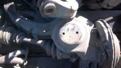 Привод. Toyota Crown, JZS143 Двигатель 2JZFE