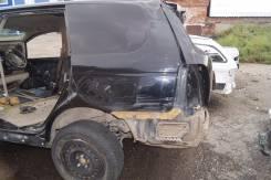 Крыло. Honda Odyssey, RA6