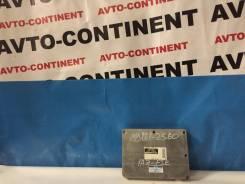 Блок управления двс. Toyota Allion, AZT240 Toyota Premio, AZT240 Двигатель 1AZFSE
