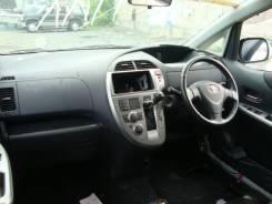 Подушка безопасности. Toyota Ractis, NCP100, SCP100, NCP105 Двигатели: 1NZFE, 2SZFE