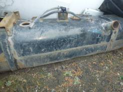 Бак топливный. Toyota Hiace, YH80, YH81