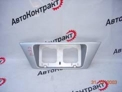 Вставка багажника. Honda Accord, CF4