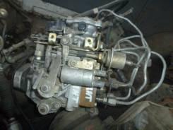 Топливный насос высокого давления. Toyota Tercel, NL40 Toyota Corsa, NL40 Toyota Corolla II, NL40 Двигатель 1NT