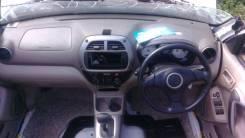 Подушка безопасности. Toyota RAV4, ZCA25W, ACA21W, ZCA26W, ACA21, ACA20W Двигатели: 1AZFSE, 1ZZFE