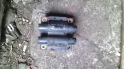Катушка зажигания. Subaru Forester, SF5 Двигатель EJ20