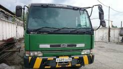 Nissan Diesel UD. Продается Цементовоз, 14 000 куб. см., 18 000,00куб. м.