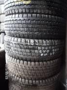 Bridgestone Blizzak Revo 969. Всесезонные, износ: 5%, 6 шт