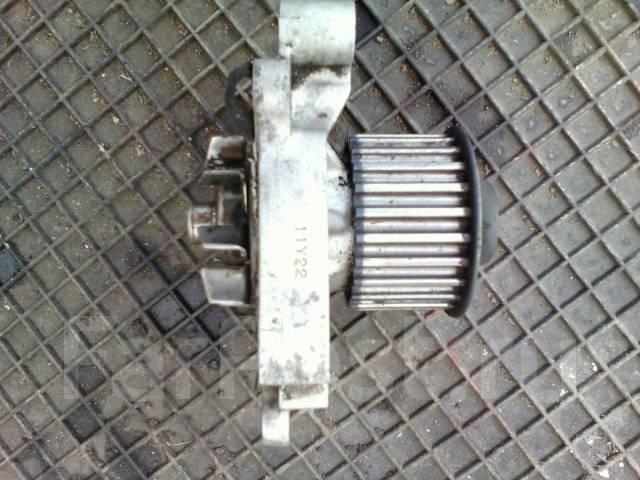 Помпа водяная. Mitsubishi Carisma, DA1A Двигатели: 4G92, 4, G92