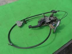 Педаль ручника. Nissan Cedric, MY34 Двигатель VQ25DD