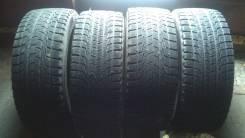 Bridgestone Blizzak RFT. Зимние, без шипов, 2006 год, износ: 20%, 4 шт