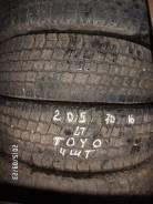 Toyo, 205/70/16