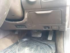 Педаль тормоза. Toyota Mark II, GX90 Двигатель 1GFE