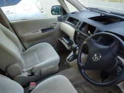Подушка безопасности. Toyota Corolla Spacio, NZE121N, ZZE124N, ZZE122N Двигатели: 1ZZFE, 1NZFE