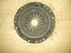 Корзина сцепления. Mazda Titan, W05W Двигатель XA