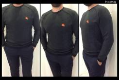 Пуловеры. 50, 52