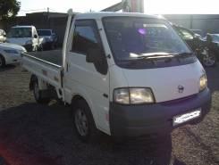 Nissan Vanette. , 1 800 куб. см., 1 000 кг.