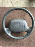 РУЛЬ Toyota Hilux Surf, KZN185