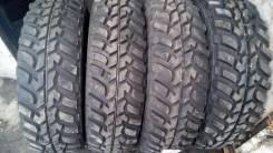 Dunlop Grandtrek MT2. Грязь MT, без износа, 4 шт