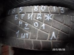 Bridgestone Blizzak MZ-01, 165/80/13