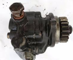 Гидроусилитель руля. Isuzu Giga Двигатель 12PC1