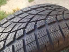 Dunlop SP Winter Sport 3D. Зимние, без износа, 1 шт