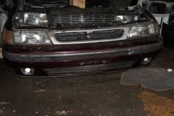 Ноускат. Subaru Legacy, BF7, BFB, BF3, BF4, BF5, BFA