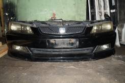 Ноускат. Honda Accord, CL2, CF7, CH9, CF6 Honda Accord Wagon, CF6, CF7, CH9, CL2