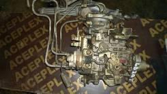Топливный насос высокого давления. Nissan Largo, NCW30, NW30, VNW30, W30, CW30, VW30 Двигатели: KA24DE, CD20TI